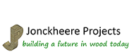 logo_jonckheere_projects